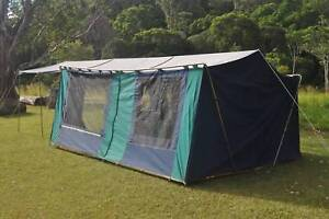 canvas tent in Coffs Harbour Region NSW | C&ing u0026 Hiking | Gumtree Australia Free Local Classifieds & canvas tent in Coffs Harbour Region NSW | Camping u0026 Hiking ...