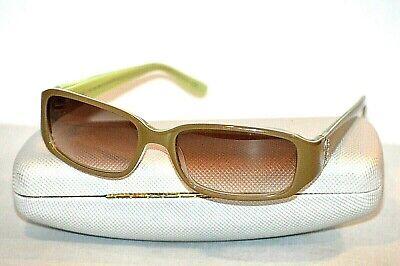 be06339eaa SMITH OPTICS MINX KIWI Green Plastic Rectangular Women s Sunglasses