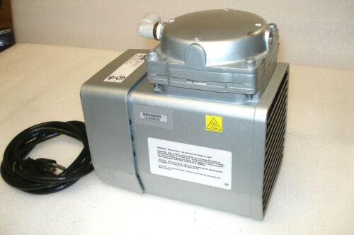 GAST DOA-P707-AA VACUUM PUMP (Tested)