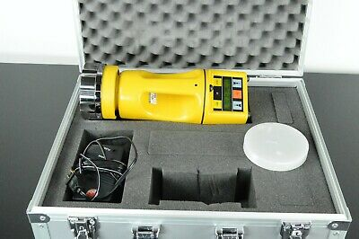 Pbi Surface Air Systems Sas Super 180 Bio Microbial Air Sampler Wwarranty