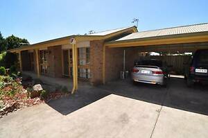 Hahndorf -Adelaide Hills -Roomy 2 bedroom unit with big yard Lobethal Adelaide Hills Preview