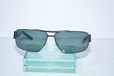 Gucci REOAH Aviator Sunglasses Frames Italy