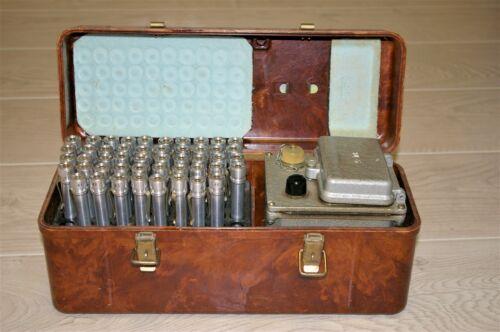Dosimeters DP-22V