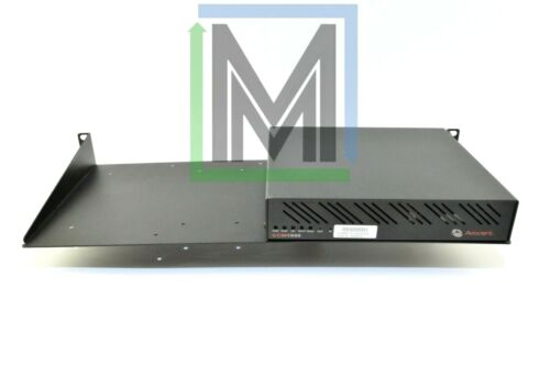 520-359-004 AVOCENT CCM1650 16-PORT CONSOLE SERVER WITH 1U RACK MOUNT PLATE