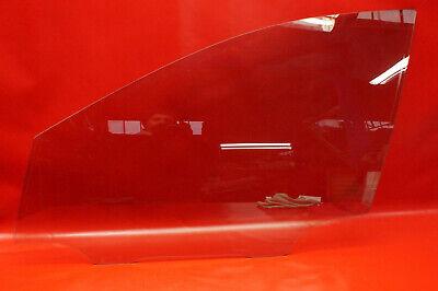 Mercedes R-Klasse W251 Seitenscheibe Tür Scheibe Vorne Links Solargreen /R7