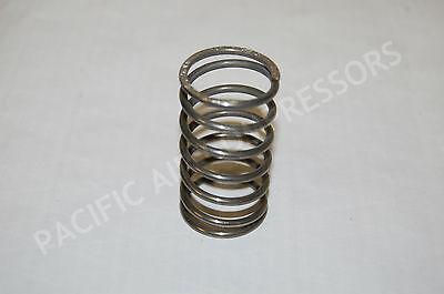 Champion M1449 Lp Hu Spring For R40 R70 Pumps Air Compressor Parts