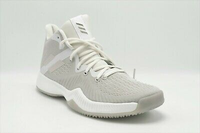 eada4bdc67c Shoes - Basketball Shoes Adidas - 4 - Trainers4Me