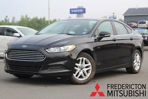 2014 Ford Fusion SE NAV | BACKUP CAM | LOADED