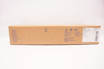 Covidien 9790 Kendall Scd Express Sleeves Knee Length X-large - Box Of 5