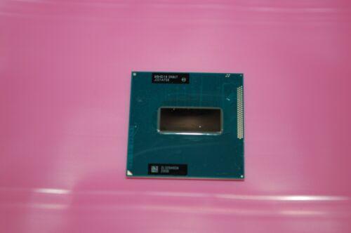 Intel Core i7 3840QM 2.8GHZ SR0UT Core Processor CPU Socket G2