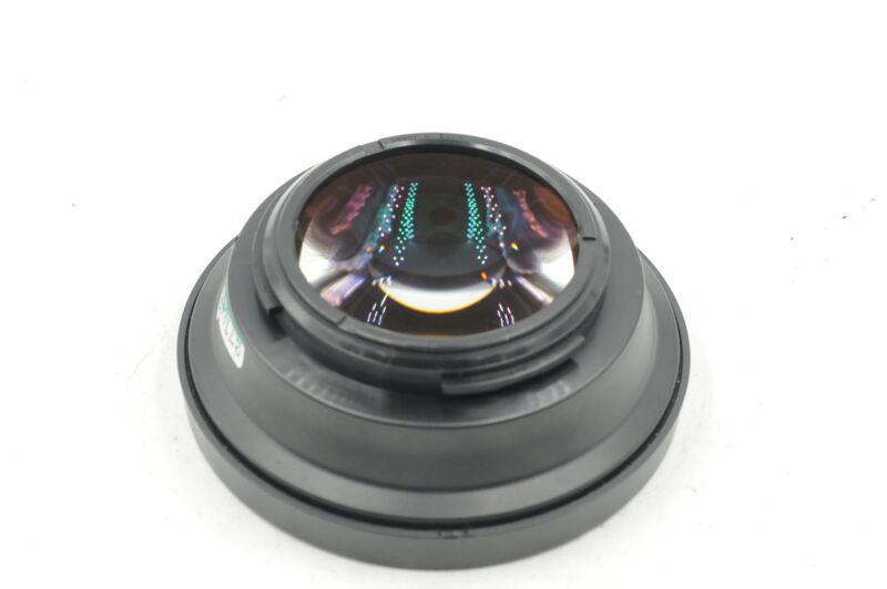 Olympus WCON-08D 0.8x Wide Conversion Lens #776