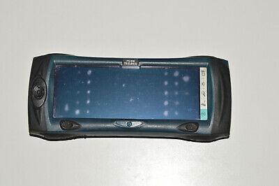Psion Teklogix Netpad 1400 - Please Read - Untested As Is