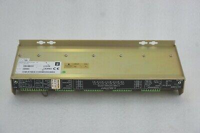 Kongsberg Norcontrol As 8100153 Digital Input Module