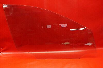 Mercedes R-Klasse W251 Seitenscheibe Tür Scheibe Vorne Rechts Solargreen /R7