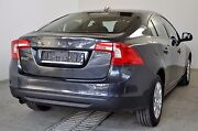 Volvo S60 1.6 D2 Basis Climatronic,Tempomat,Start/Stop