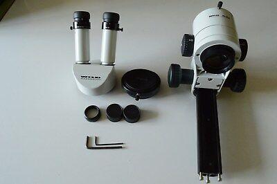 Stereo microscope buyitmarketplace