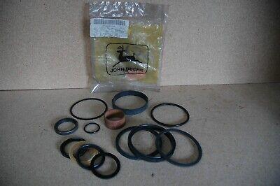 John Deere Hydraulic Cylinder Parts Kit Motor Grader 770a670a Ar105409