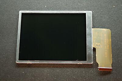 как выглядит LCD Screen Display for Fuji Fujifilm S1900 фото