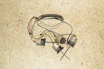 $_1?set_id=880000500F used jeep wrangler heater parts for sale 1998 jeep wrangler heater wiring diagram at bayanpartner.co