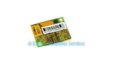 141753913 GENUINE ORIGINAL SONY MODEM CARD VGN-FE660G PCG-7N2L (CA77) ()