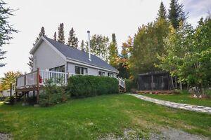 Maison - à vendre - Saint-Donat - 24247530