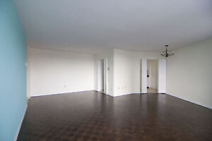 2 Bedroom Apartment - Don Mills and York Mills