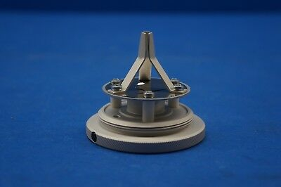 Karl Storz 20134080 Lightsource Adaptor For Ks Light Cable