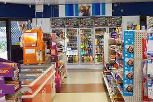 Deli / Convenience/ Lunch Bar For Sale Seville Grove Armadale Area Preview