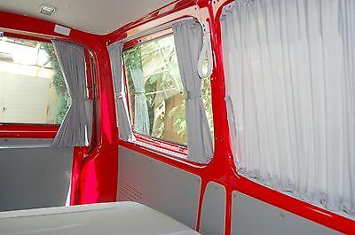 vw transporter zubeh r. Black Bedroom Furniture Sets. Home Design Ideas