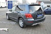 Mercedes-Benz GLK 220 CDI 4-Matic BE COMAND On. 360°-Kamera,