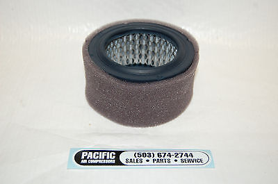 INGERSOLL RAND #32170979 POLYESTER REPLACEMENT AIR FILTER ELEMENT FOAM PRE (Ingersoll Rand Replacement Filter)
