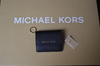 c4b594213c1306 PriceWatch - Lowest prices, local and nationwide stores selling michael+kors  | Page 3