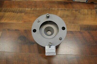Veeco Commonwealth Mark Ii Ion Source Complete Head