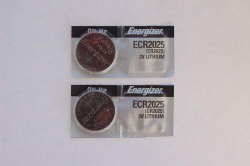 2-x-fresh-genuine-energizer-cr2025-ecr2025-3v-coin-button-battery-fast-shipping