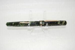 Eversharp Doric First Generation Celluloid fountain Pen