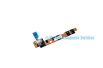 LS-B301P NBX0001LR00 TOSHIBA LED BOARD W/ CABLE SATELLITE C55-B C55-B5302 SERIES