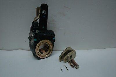 Used, Adjuster, slack brake M915A3 Tractor2530-01-493-9183 for sale  Crestwood