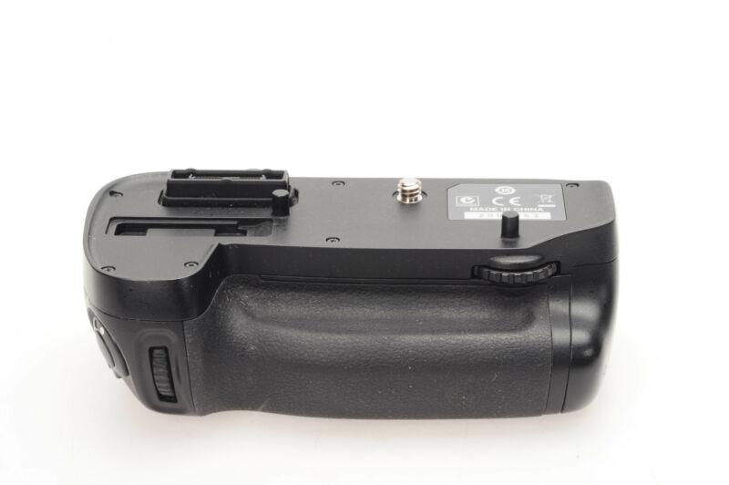 Genuine Nikon MB-D15 Multi Power Battery Pack for D7100                     #253