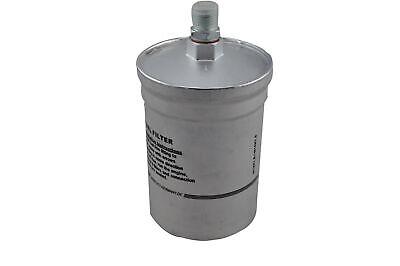 Benzinfilter Kraftstofffilter für MERCEDES 190 W201 W202 W124 W123 W116 W126