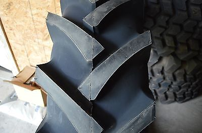 18.4-38 New Petlas R-1 10 Ply Bias Tractor Tire 18438 18.4 38