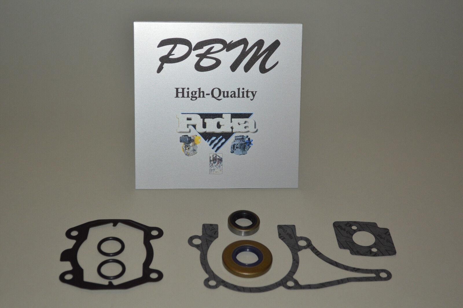 PBM Zylinder Kurbelwelle passend Stihl TS700 TS800  TS 700 TS 800 High Quality
