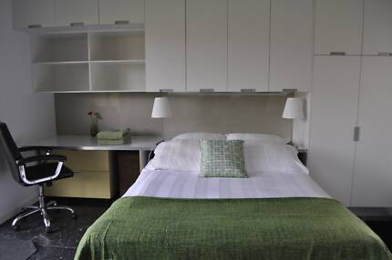 Stunning Studio to rent in fab freo location Beaconsfield Fremantle Area Preview