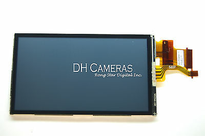 SONY T200 T300 T500 Replacement LCD Screen Display Monitor Brand new part  USA