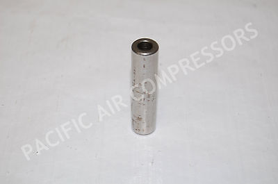 Champion A21 Piston Pin Air Compressor Parts