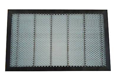Honeycomb Table For Co2 Laser Engraver Cutting Engraveing Machine