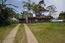 3 Bedroom home newly renovated. Kingston Kingborough Area Preview