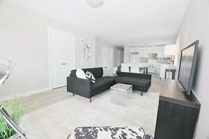 3bdrm Main Flr Unit w Garage! Upper Sherman & Limeridge E