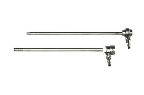 ✅Storz 26055SL / 26055XB Resectoscope Sheath 22 Fr.