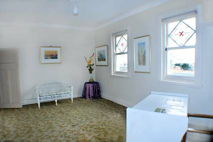 Office for rent - 2 rooms available in Brunswick West Brunswick West Moreland Area Preview