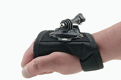RIFF Handschlaufe 360° für USC 1080 Unterwasserkamera NEU vom Fachhandel !!!